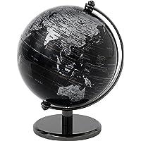 Globe Collection–Globo Globos