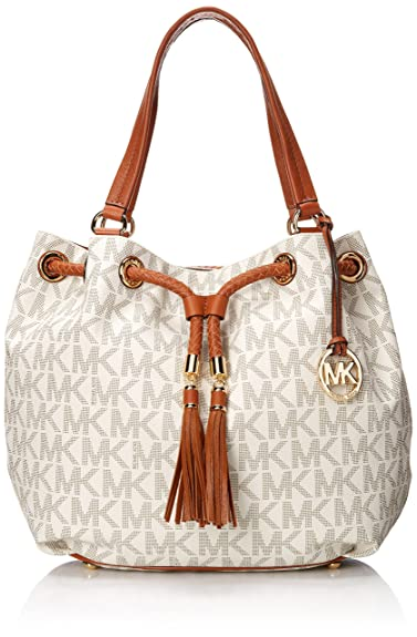 Bolsos Michael Kors Amazon