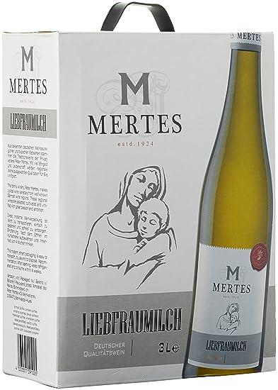 Wein Tetrapack