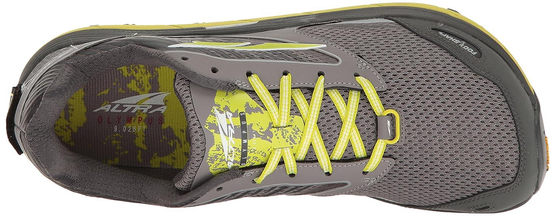 Altra AFM1759F Mens Olympus 2.5 Trail Running Shoe