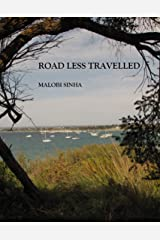 Road Less Travelled Kindle Edition