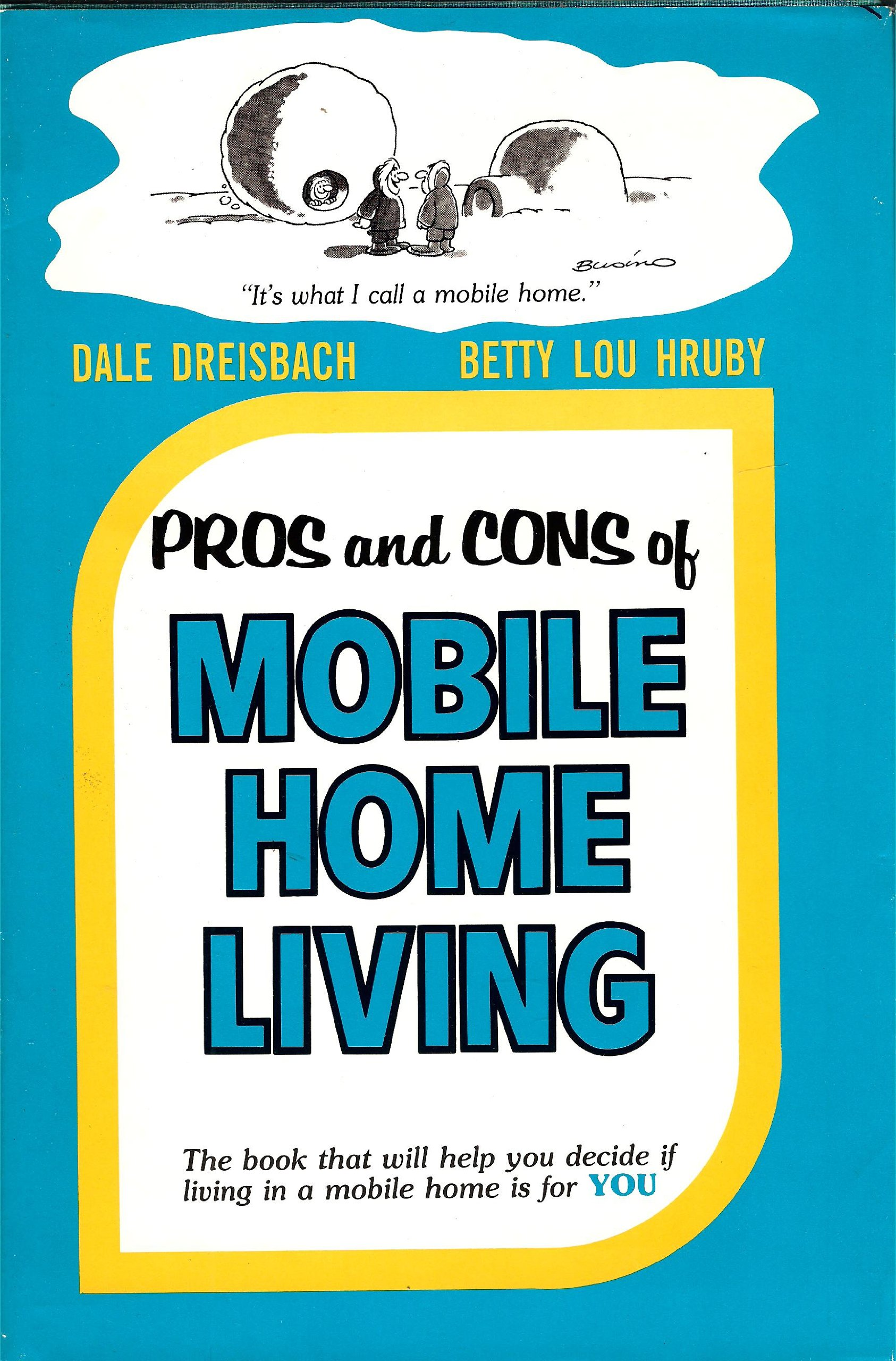 Pros and Cons of Mobile Home Living (The book that will help ... Pros And Cons Of Mobile Homes on mobile bill, mobile fraud, mobile mary, mobile ham, mobile air,