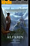The Lost City of Álfarin