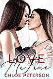Love Me True (Small Town Romances Book 5)