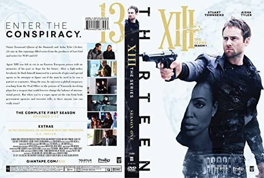 Xiii The Conspiracy Part 3 Free Download