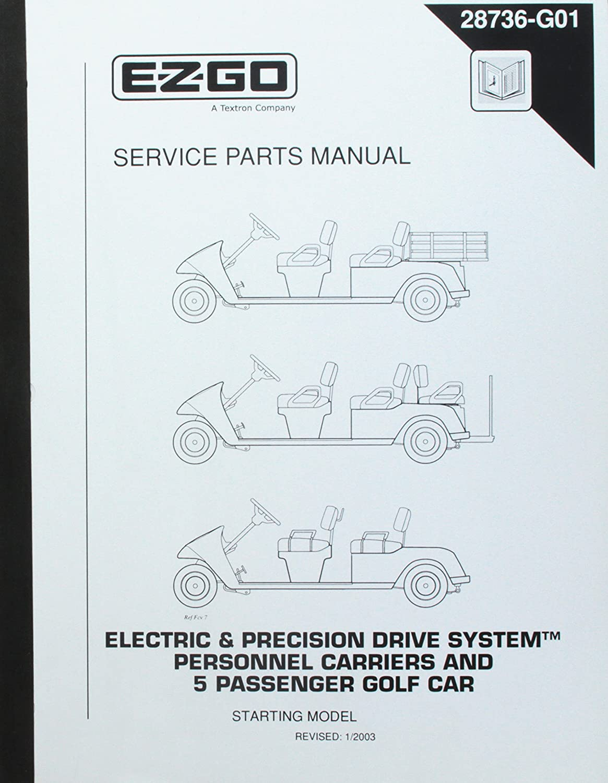 2002 ezgo 36 volt golf cart wiring diagram ez go golf cart wiring diagram 27641 g01 roti main imgdb co  ez go golf cart wiring diagram 27641
