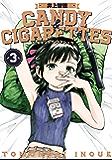 CANDY&CIGARETTES(3) (ヤングマガジンコミックス)