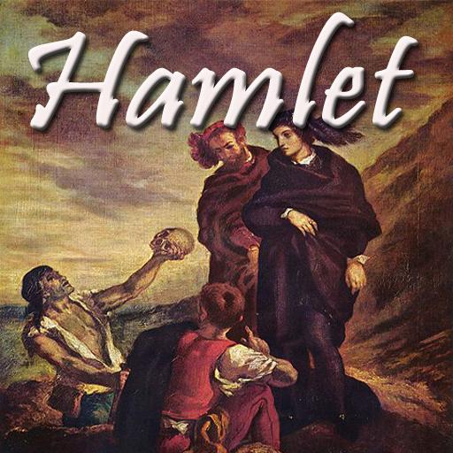 Hamlet - William Shakespeare: Amazon.es: Appstore para Android