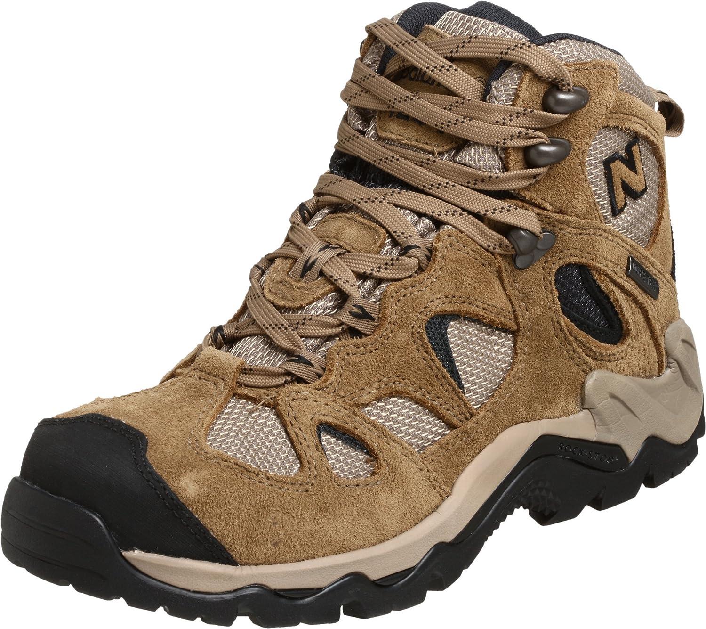 new balance 1201 hiking boots