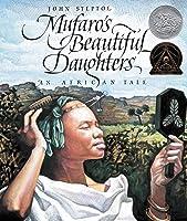 Mufaro's Beautiful Daughters (Reading Rainbow