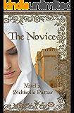 The Novice (Women's Historical Romance Fiction)