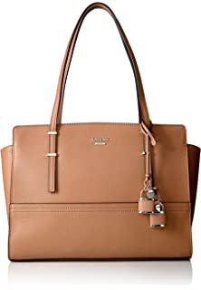 Guess GS669136 Sac Shopper Femme BLUSH TU  Amazon.fr  Vêtements et ... fca555b7c376