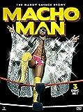 Macho Man: The Randy Savage Story