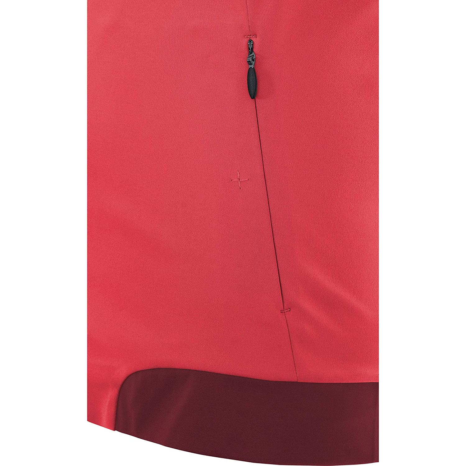 Size: L Color: Hibiscus Pink//Chestnut Red GORE Wear Womens Windproof Hooded Cycling Jacket 100218 C5 Women/'s WINDSTOPPER Trail Hooded Cycling Jacket Gore Bike Wear C5 Womens WINDSTOPPER Trail Hooded Cycling Jacket