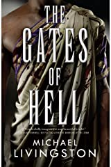 The Gates of Hell (The Shards of Heaven Book 2) Kindle Edition