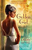 Golden Girl: The American Fairy Trilogy Book 2