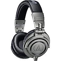 Audio Technica ATH-M50XGM - Auriculares profesionales para monitorización