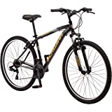 "Schwinn Men's High Timber 27.5"" Wheel Mountain Bicycle, 18""/Medium Frame Size"