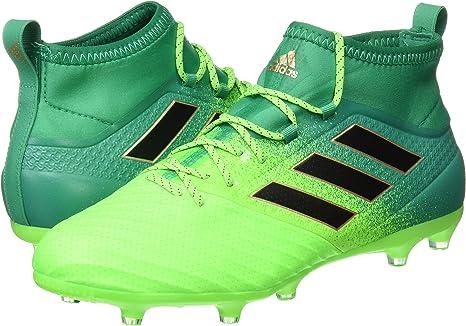 adidas Ace 17.2 Primemesh FG Botas de fútbol para Hombre