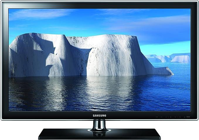 Samsung UE19D4000N - TV: Amazon.es: Electrónica