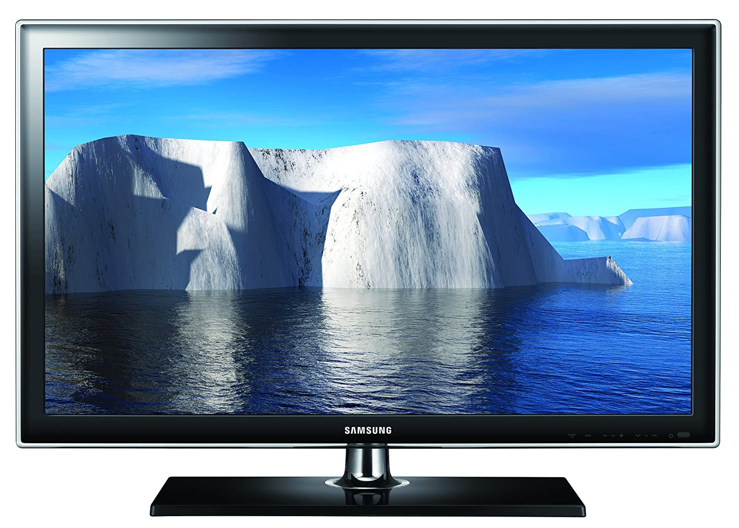 samsung tv 19. samsung ue19d4000 19-inch widescreen hd ready led television with freeview: amazon.co.uk: tv tv 19