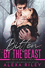 Bitten by the Beast Kindle Edition