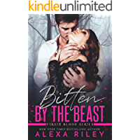 Bitten by the Beast (English Edition)