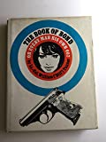 The book of Bond: Or Every man his own 007