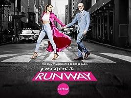 project runway season 16 streaming free