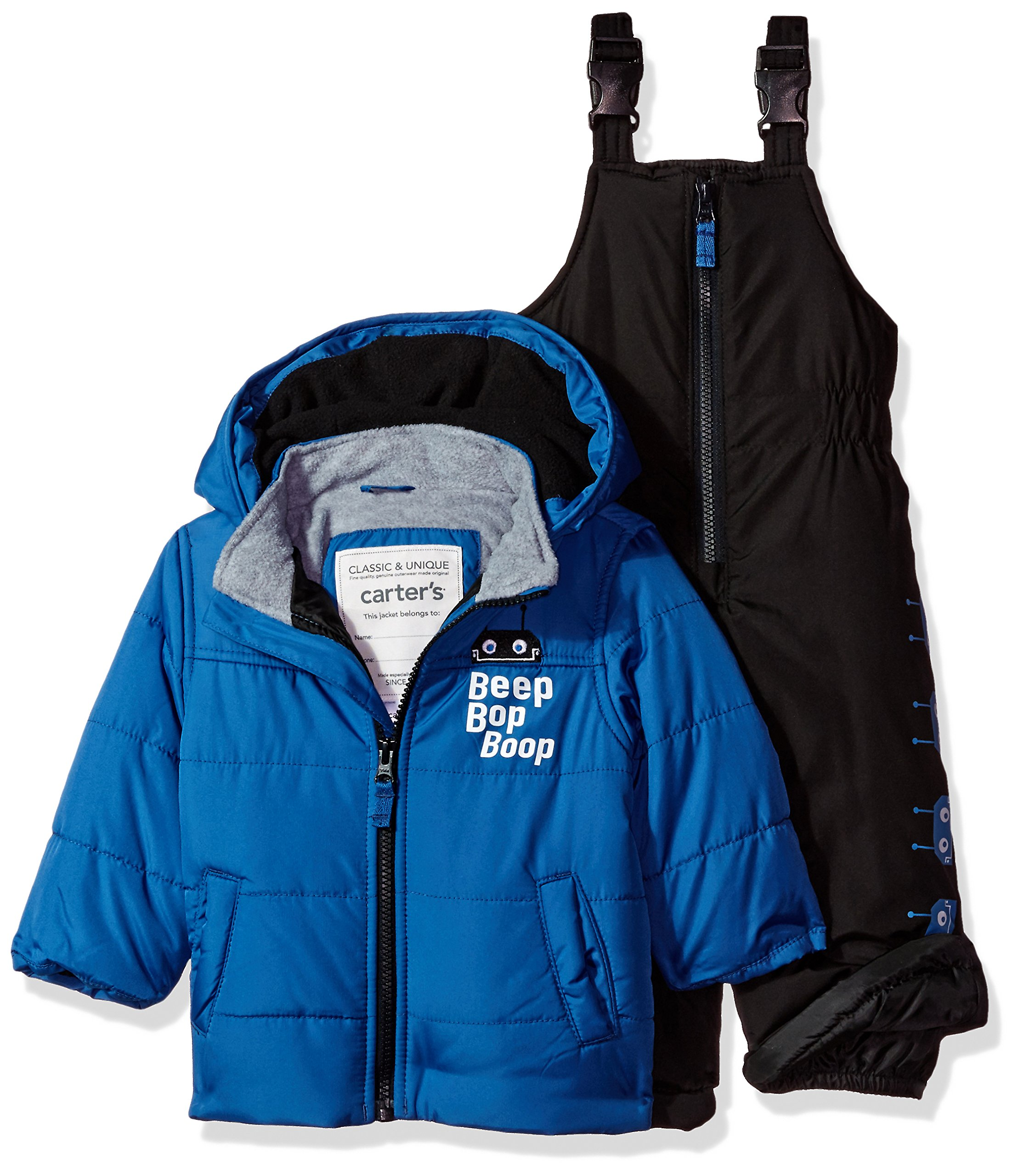 5c01e923c Best Rated in Baby Boys  Snow Wear   Helpful Customer Reviews ...