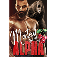 Mated to the Alpha (Alphas in Heat Book 4) (English Edition)