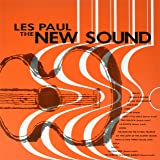 The New Sound [12 inch Analog]