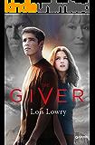 The Giver - Il donatore (The Giver Quartet Vol. 1)