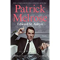 PATRICK MELROSE THE NOVELS MEDIA TIEIN (The Patrick Melrose)