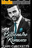 Billionaire Romance: Clean Romance Series