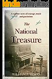 The National Treasure