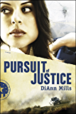 Pursuit of Justice (Call of Duty Book 3)