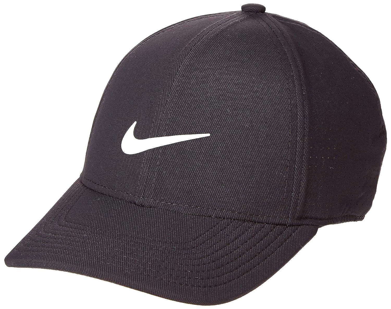 Nike Aa2260 Gorra de béisbol, Hombre: Amazon.es: Ropa y accesorios