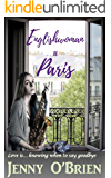 Englishwoman in Paris