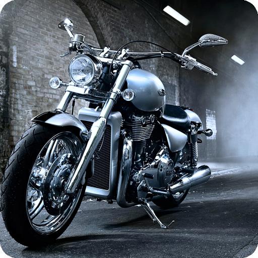 Amazon Com Motorcycle Wallpaper Hd Bikes