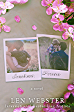 Sometimes, Forever (Sometimes Moments Book 2)