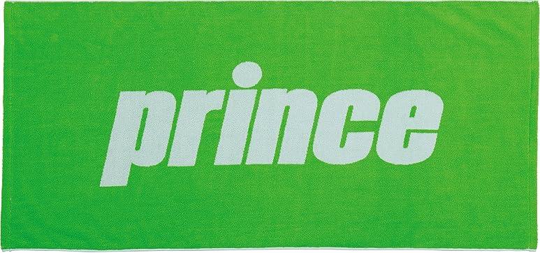prince(プリンス) バスタオル グリーン  PT762