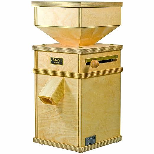 9 opinioni per Hawos B002Billy 200smerigliatrice, 1.5kg, 600W, legno