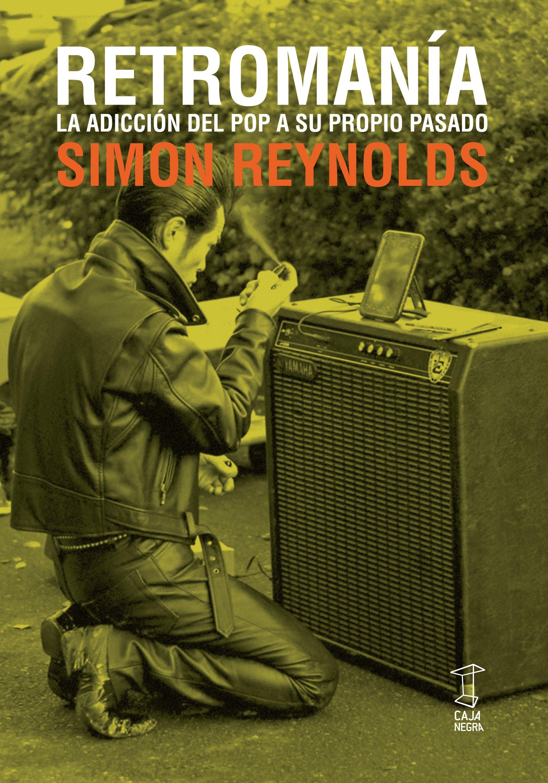 Literatura rock - Página 33 910zX-9Pc8L