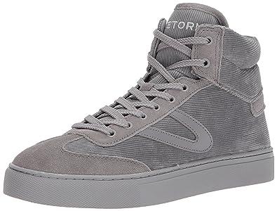 89dfe589eb9d Tretorn Men s Jack Sneaker
