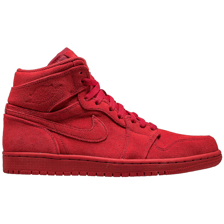- AIR Jordan 1 Retro HIGH - 332550-603