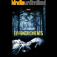 Effondrements (French Edition)