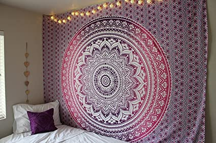 Hippie Teenage Bedroom Ideas 3 Custom Design Inspiration