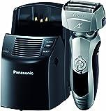 Panasonic 松下 电动剃须刀 ES-LF70-S