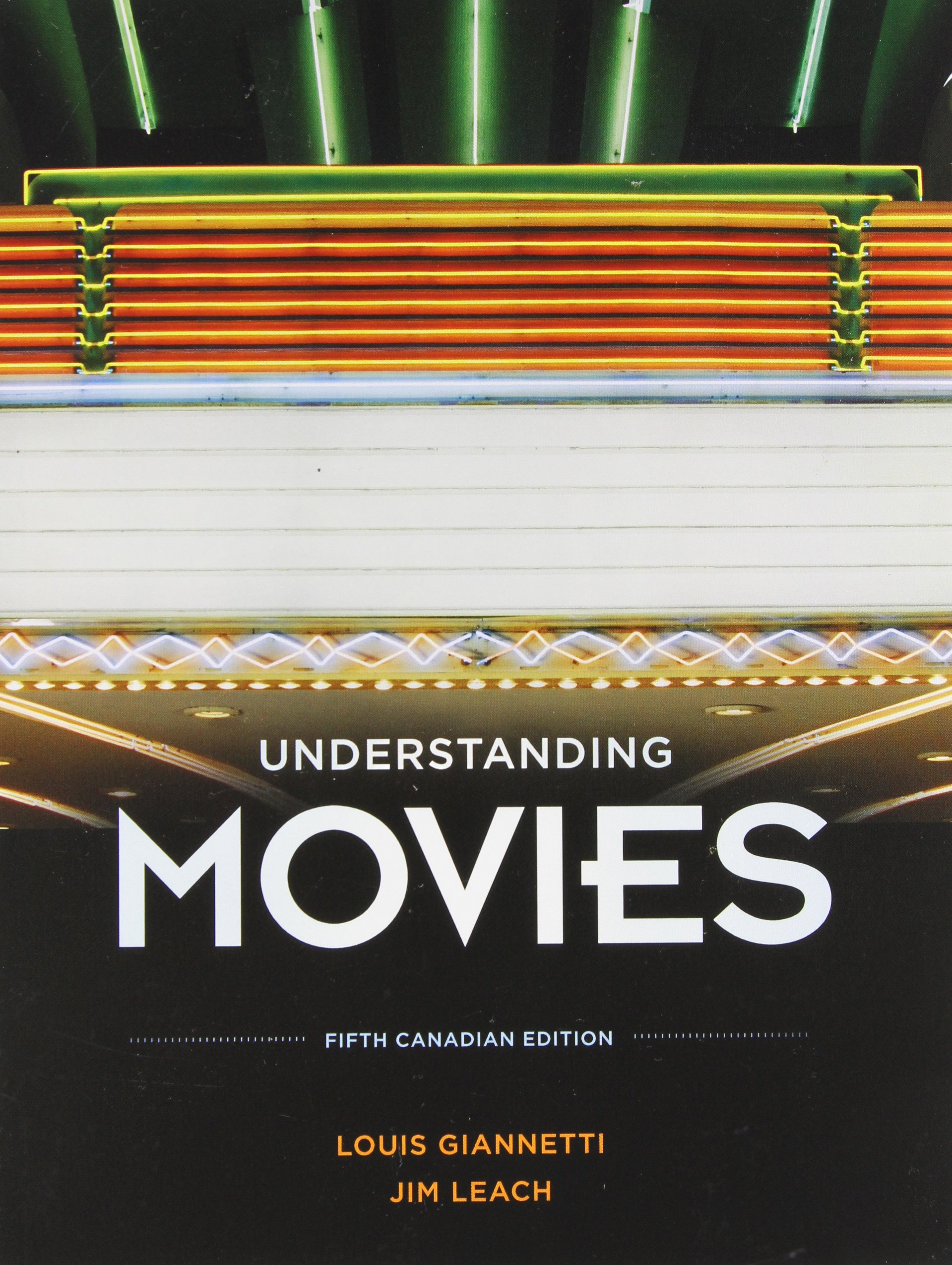 9780205737543: understanding movies (12th edition) abebooks.